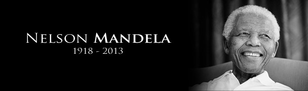 Welcome to NikkyNaz Blog : NELSON MANDELA'S GRANDDAUGHTERS ...
